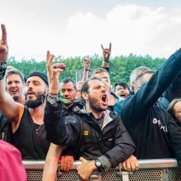Festivallife cphl-17-3518
