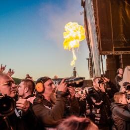 Festivallife cphl-17-3531