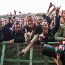 Festivallife cphl-17-3712
