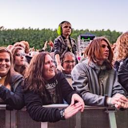 Festivallife cphl-17-3715
