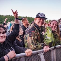 Festivallife cphl-17-3717