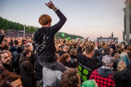 Festivallife cphl-17-3729