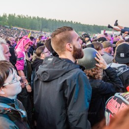 Festivallife cphl-17-3746