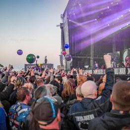 Festivallife cphl-17-3760