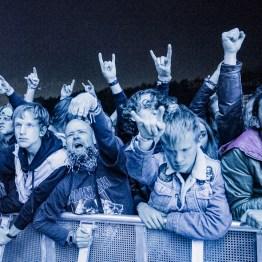 Festivallife cphl-17-3878
