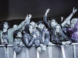 Festivallife cphl-17-3885