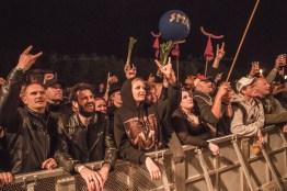 Festivallife cphl-17-3899
