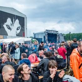 Festivallife cphl-17-3909