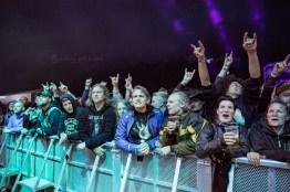 Festivallife cphl-17-4024