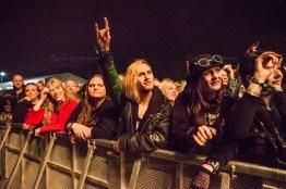 Festivallife cphl-17-4277