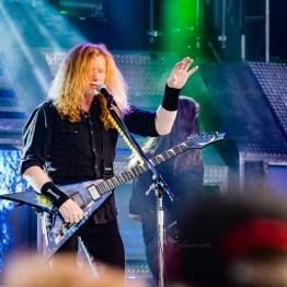 Megadeth srf-16-3384