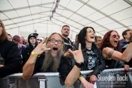 festivallife srf17-1011