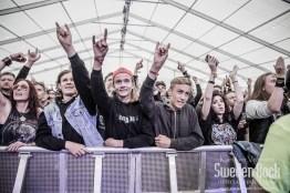 festivallife srf17-1017