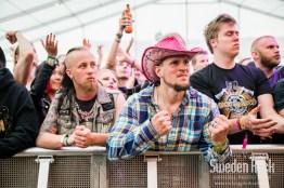 festivallife srf17-1049