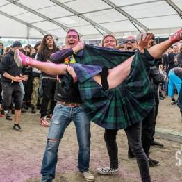 festivallife srf17-1077