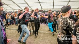 festivallife srf17-1083