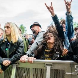 festivallife srf17-1121