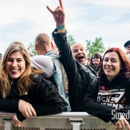 festivallife srf17-1128