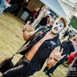 festivallife srf17-7641