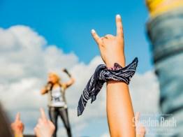 festivallife srf17-8421