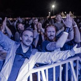 festivallife rockit 17-600201