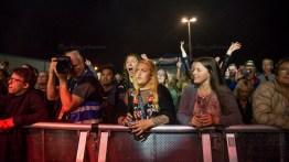 festivallife rockit 17-600287