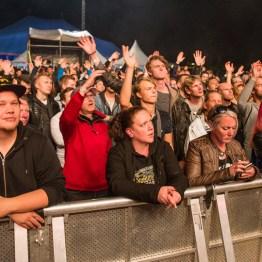 festivallife rockit 17-600410