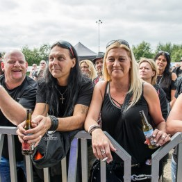 festivallife rockit 17-609248