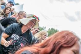 festivallife rockit 17-609348