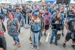 festivallife rockit 17-609364