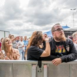 festivallife rockit 17-609398