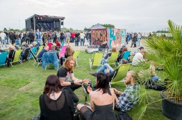 festivallife rockit 17-609717