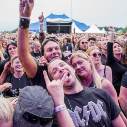 festivallife rockit 17-609777