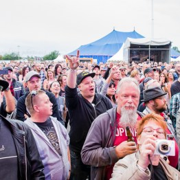 festivallife rockit 17-609798