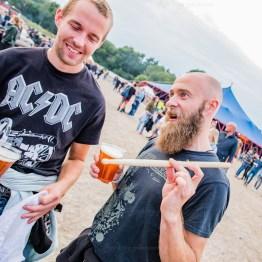 festivallife rockit 17-609867