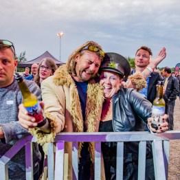 festivallife rockit 17-609900