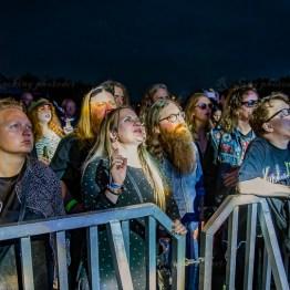 festivallife rockit 17-609973