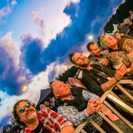 festivallife rockit 17-8995