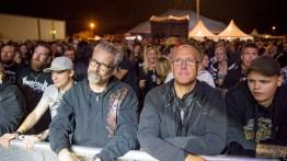 festivallife rockit 17-9060