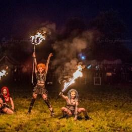 festivallife woa 17-6949