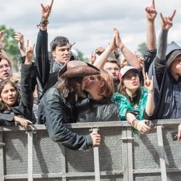 festivallife woa17-606882