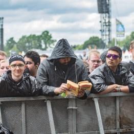festivallife woa17-606891
