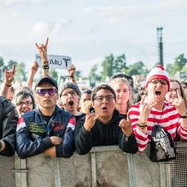 festivallife woa17-607283