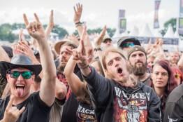 festivallife woa17-608003