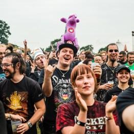 festivallife woa17-6263