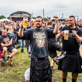 festivallife woa17-6439