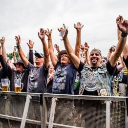 festivallife woa17-6441