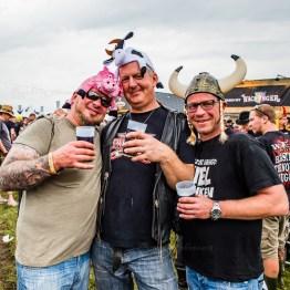 festivallife woa17-6452