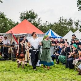 festivallife woa17-6477