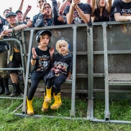 festivallife woa17-6650